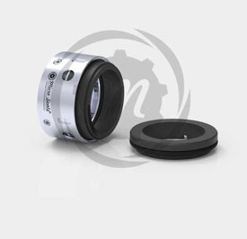 Multi Spring Balanced Mechanical Seals supplier